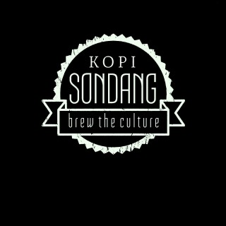 Kopi Sondang Brew The Culture