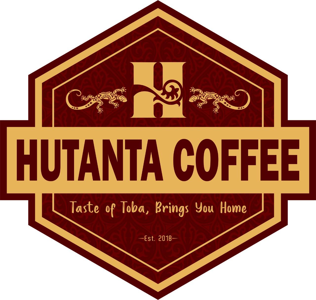 Hutanta Coffee