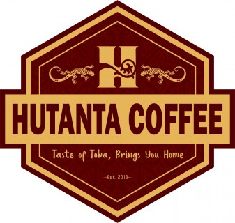 Hutanta Coffee