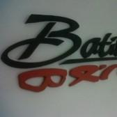 BATIKTA