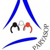 PARYASOP
