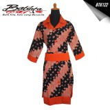 Batikta - DRESS
