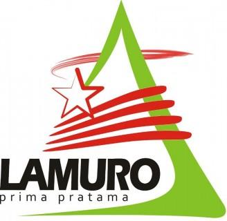 Lamuro Prima Pratama