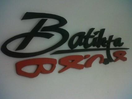 Batikta Logo