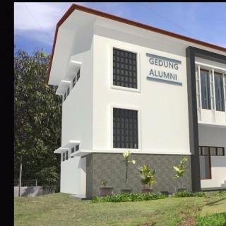 Gedung Alunni | 2018-02-21 09:58:13 | by Eko Pardede